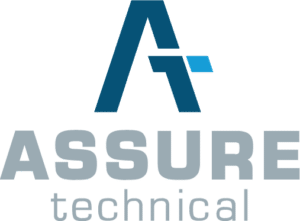 Assure Technical Cyber Essentials licensed Certification Body