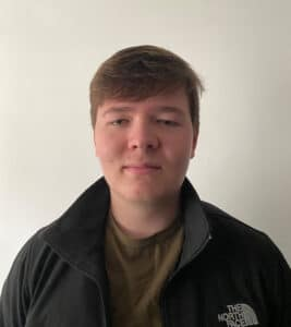 Cameron - Congratulations on your promotion with Serbus
