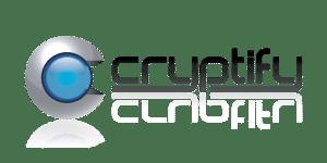 Partner Logo_Cryptify