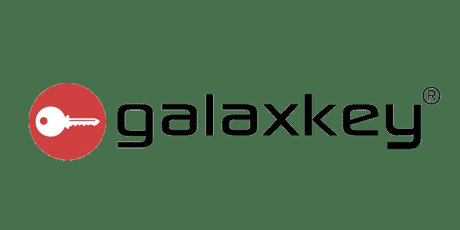 Partner Logos_Galaxkey
