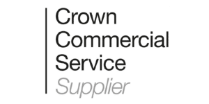 Partner Logos_Crown Commercial Services