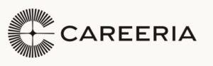 Careeria