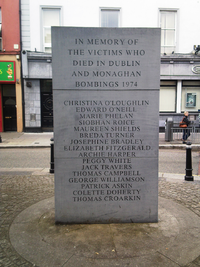 200px Dublin and Monaghan front