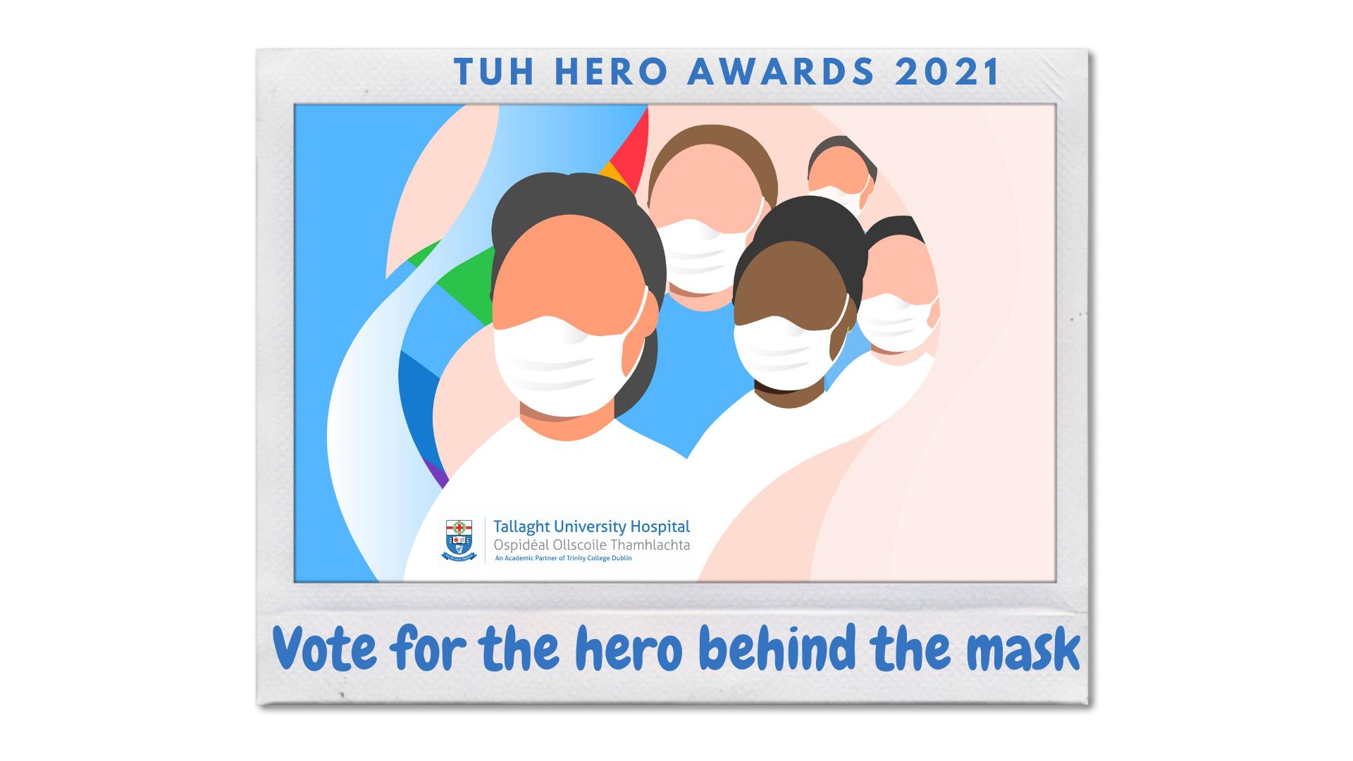 TUH Heroes Image 1 public nomination