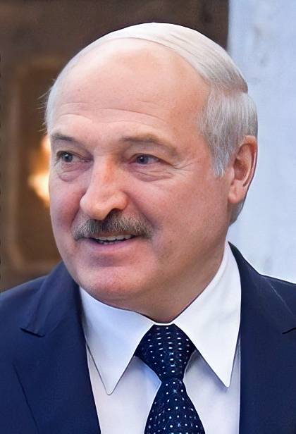 Alexander Lukashenko 2020 09 03 01