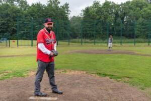 SDCC Baseball in Corkagh Park 1 of 25 Photo Ben Ryan