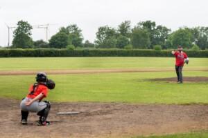SDCC Baseball in Corkagh Park 22 of 25 Photo Ben Ryan