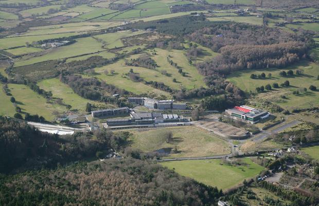01 new Kilternanhotel