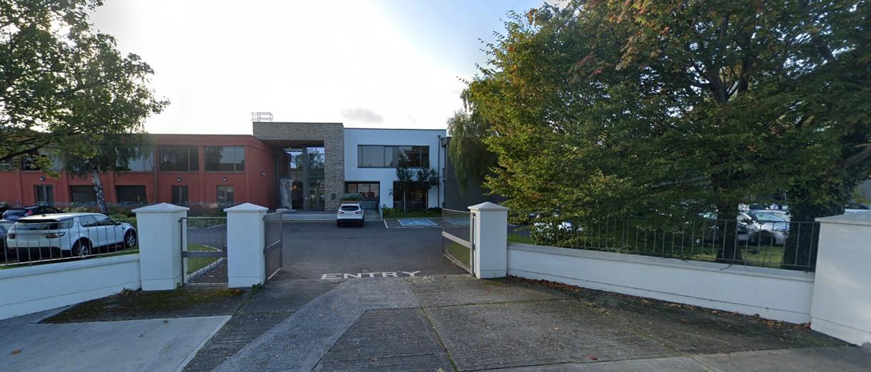 15 new Clonkeen College