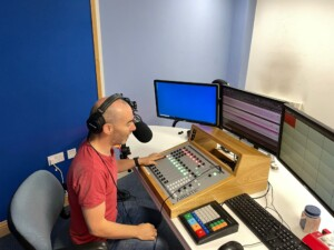 15 new FreedomFM1