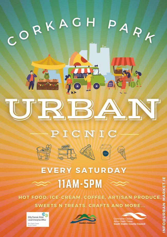 Urban Picnic Poster 650x919 1