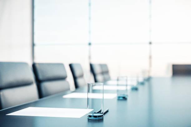boardroomSTOCKimage