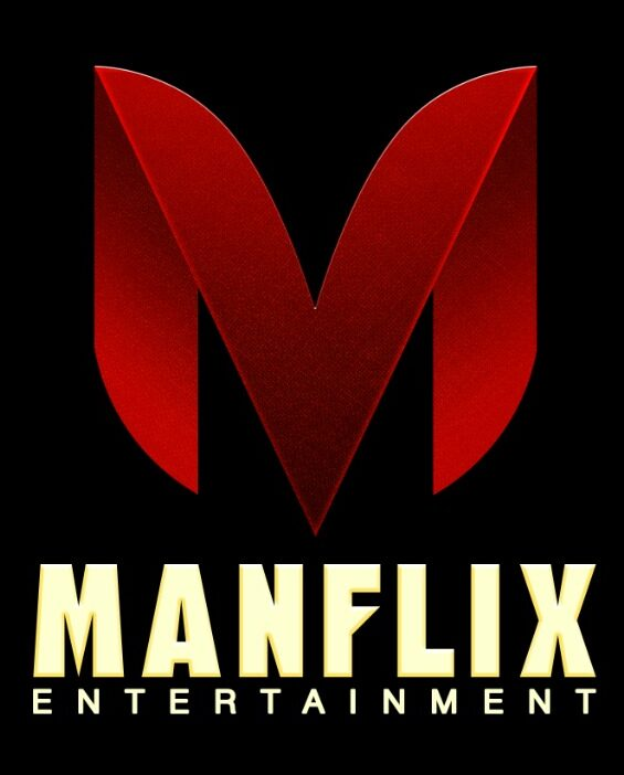 Manflix entertainment Pvt ltd