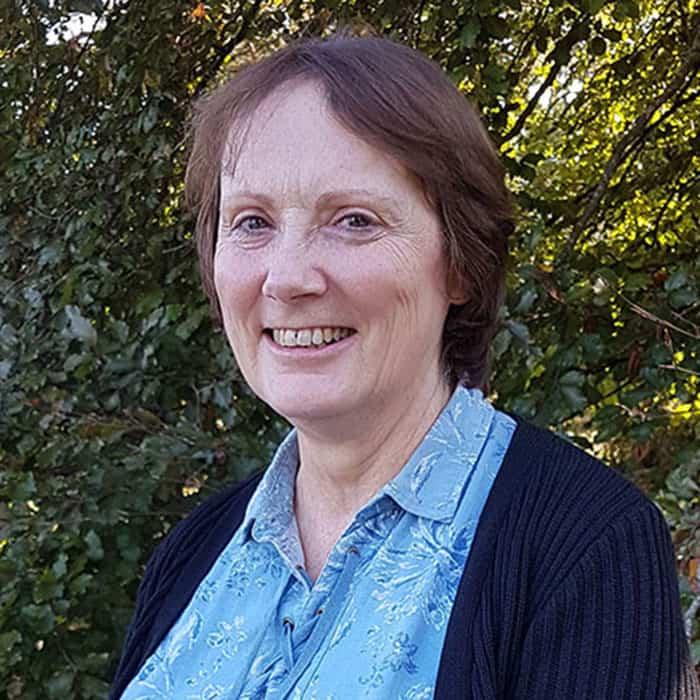 Tracy Watts Impact Pumps water pumps