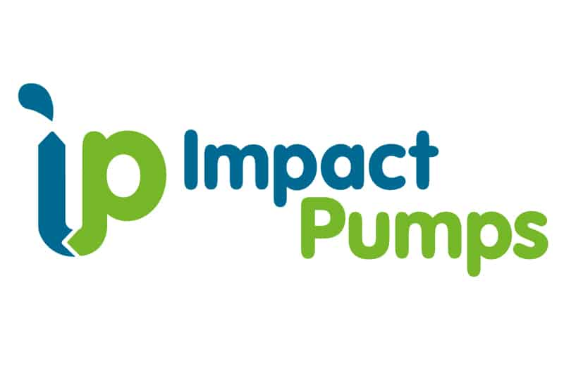 "Welcome to ""Impact Pumps""!"
