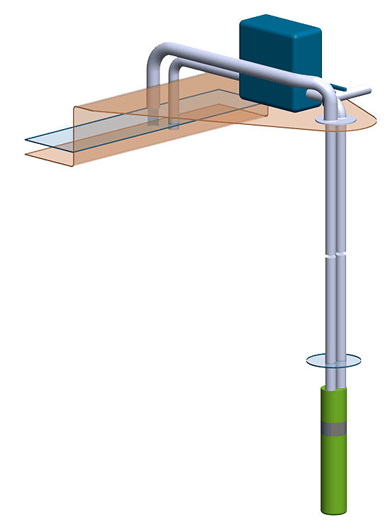 impact-pumps-pond-charging