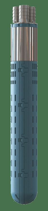 impact_pump_submersible_water_pump_trans