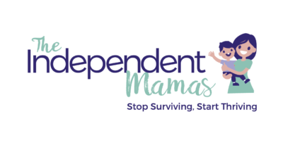 The Independent Mamas