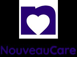 Nouveau Care - Logo