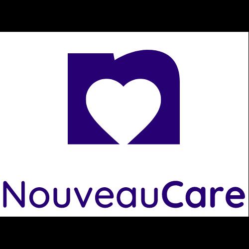 Nouveau Care Logo