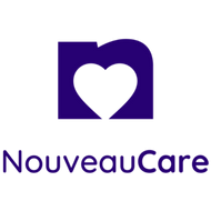 Nouveau Care Healthcare Assistant Jobs in Norwich & Norfolk