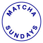 Matcha Sundays | Japanese