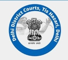 Delhi District Court Descriptive Exam Pattern