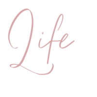 Copy of LAURA - FEED POSTS (1)