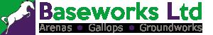 Baseworks Limited