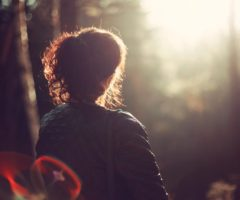 Tired All The Time? 5 Ways to Avoid Being 'Burnt Out'