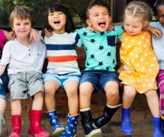 5 Ways To Keep Kids Safe This Summer