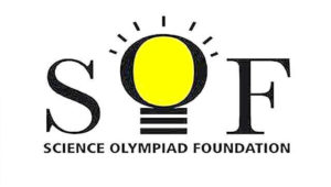 know about sof olympiad