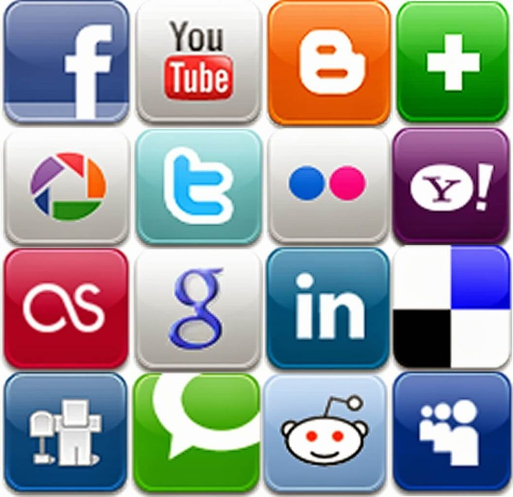 social bookmarking to create backlinks