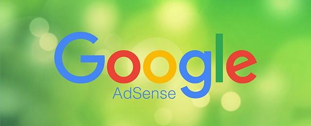New Google Adsense Policy