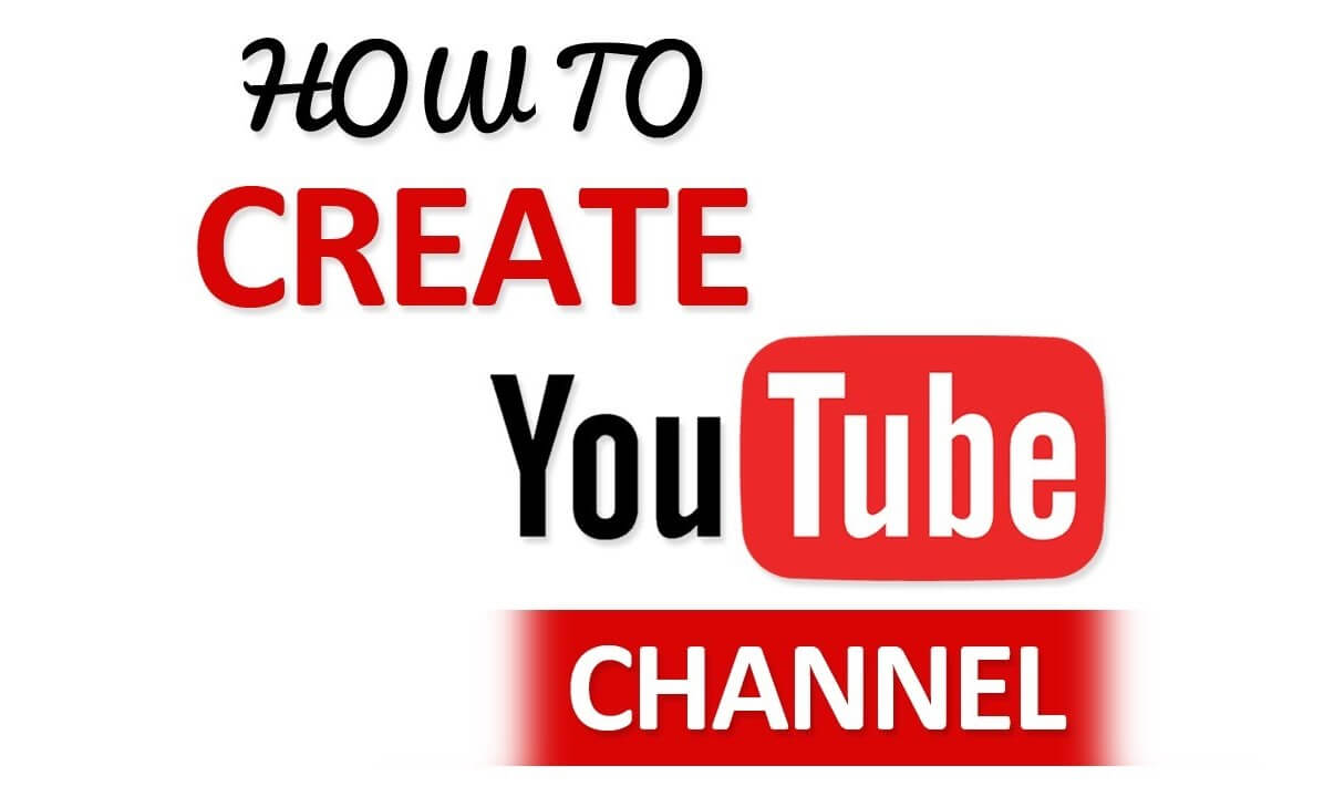 How-To-Create-Youtube-Channel