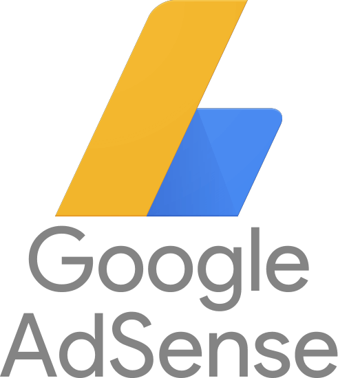 How many Google AdSense Ads