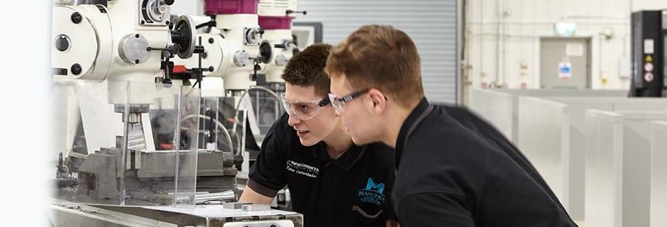 Apprenticeships Levy: Benefit Or Burden?