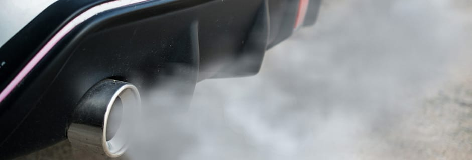 Tailpipe Emissions is Tip of Iceberg for True Automotive CO2 Footprint