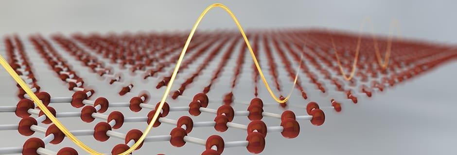 Graphene Electronics and Optoelectronics
