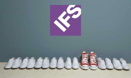 IFS – Foreword