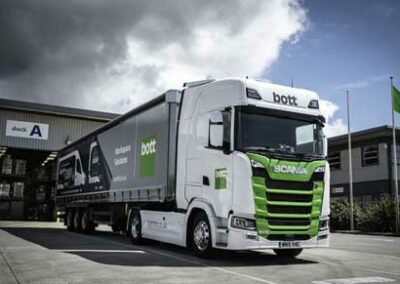 Bott-Bude-site-delivery-fleet