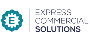 EXPRESS COMMERCIAL SOLUTIONS