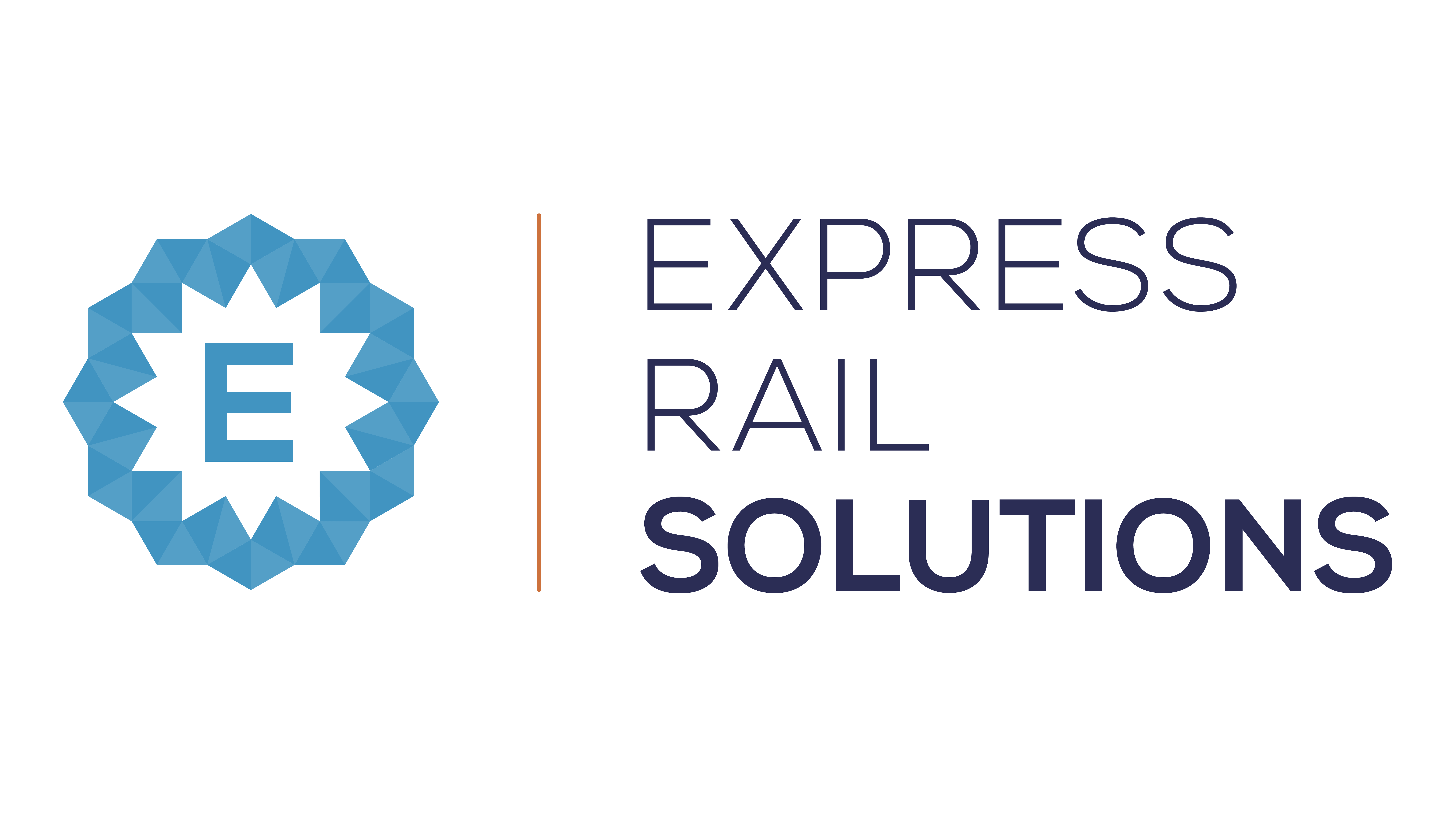 EXPRESS RAIL SOLUTIONS