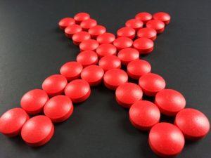 Antidepresivos aumentan vulnerabilidad de sufrir nuevos episodios depresivos.