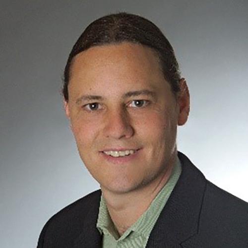 Lukas Giessen