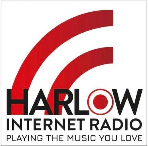 Harlow Internet Radio