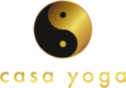 Casa Yoga | Online and Studio based Yoga classes in Sedgefield