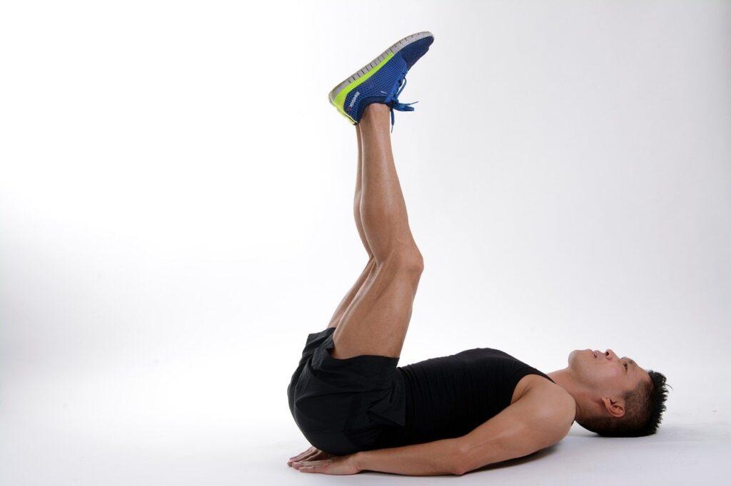 sport, fitness, exercise