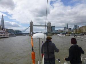 Tower-Bridge (1)