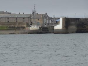 m_Approaching Lossiemouth
